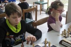 Šachy mládež 20.2.17 021