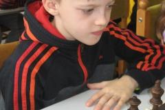 Šachy mládež 20.2.17 022