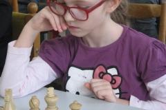 Šachy mládež 20.2.17 023