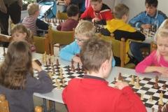 Šachy mládež 20.2.17 025