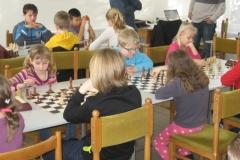 Šachy mládež 20.2.17 026