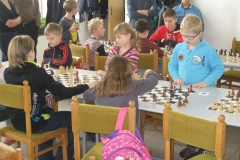 Šachy mládež 20.2.17 028