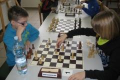 Šachy mládež 20.2.17 029