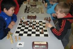Šachy mládež 20.2.17 031