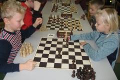 Šachy mládež 20.2.17 032