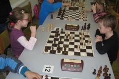 Šachy mládež 20.2.17 033