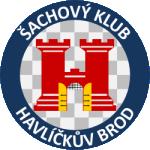 Logo ŠK HB