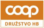 COOP HB