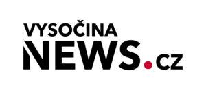 Vysočina news