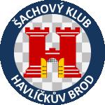 Šachový klub Havlíčkův Brod